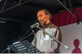 DEMO FÜR ALLE - 19.10.2014, Stuttgart