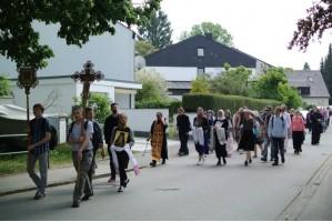 Dachau2018