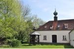 Dachau_2010_01