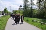 Dachau_2010_04