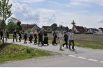 Dachau_2010_07