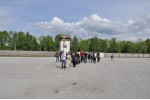 Dachau_2010_12_2