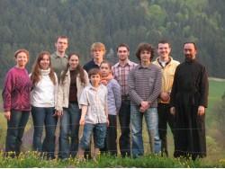 Jugendrat_200509