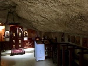Kloster_Martha_Maria_Chram.jpeg