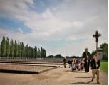 Крестный ход Мюнхен - Дахау