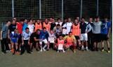 KultSport_2012
