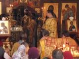 Рукоположение о. Владимира
