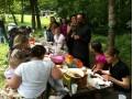 Родительское собрание 15.06.2013