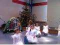 Weihnachten 2011-2012