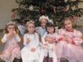 Weihnachtsfest 11.01.2014