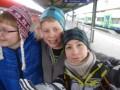 Winterlager 2014