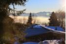 Winterlager 2015