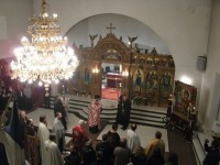 orthodoxie_2010_02