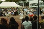 OGS: Kultur- und Sportfest 2016