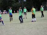 OGS: Kultur- und Sportfest 2012