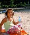 Летний лагерь 2008 Часть 2