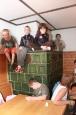 Летний лагерь 2009 Часть 1