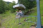 Летний лагерь 2010 Часть 3