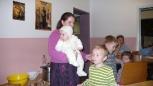 Семейное поселение 2010