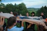Sommerlager 2012