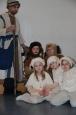 Рождество. Ёлка 2011. Часть 1.