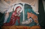 Рождество. Ёлка 2011. Часть 2.